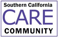 Southern California Care Community